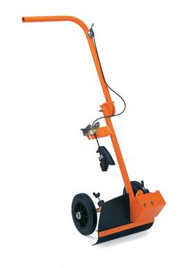 fw-cart